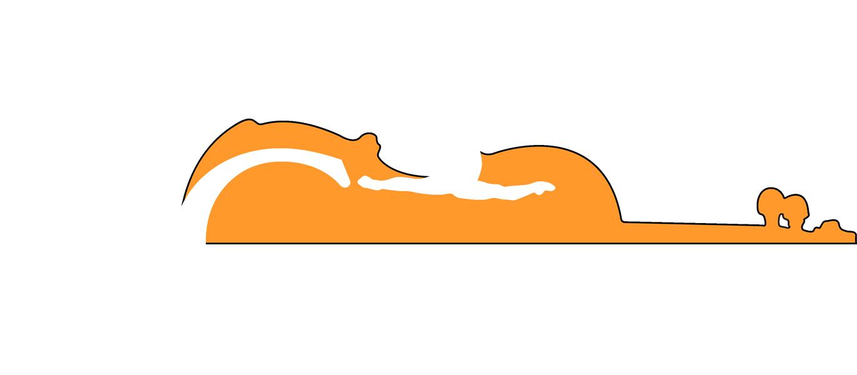 Associazione Musicale F.Gaffurio